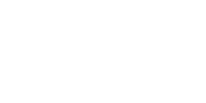 Jobs at RTA